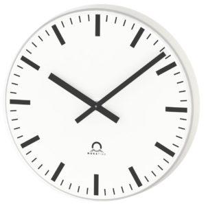 Zkrácené otevírací hodiny podatelny