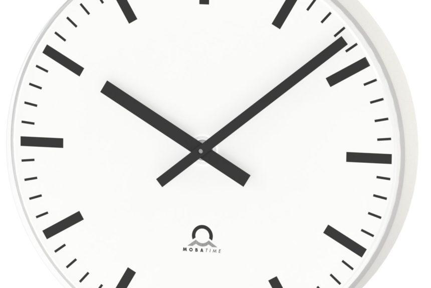 Změna otevírací doby podatelny