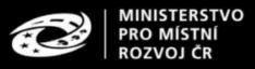 Logo a odkaz na MMR