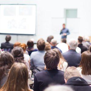 Seminář k říjnové výzvě do programu Regenerace sídlišť – kapacita již naplněna