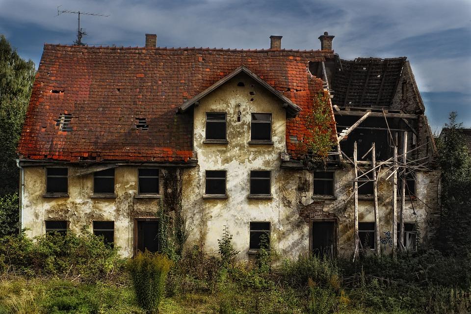 ruin-540829_960_720